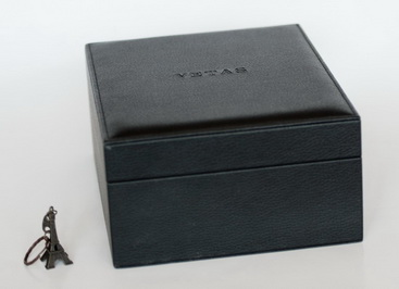 Leather Mobile Phone Packing Box